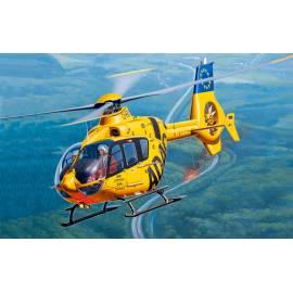 REVELL 1:32 Eurocopter EC135 ADAC (04659)