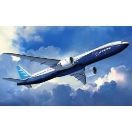 REVELL 1:144 Boeing 777-300ER (04945)