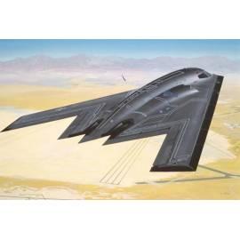 REVELL 1:144 Northrop B-2 Bomber (04070)
