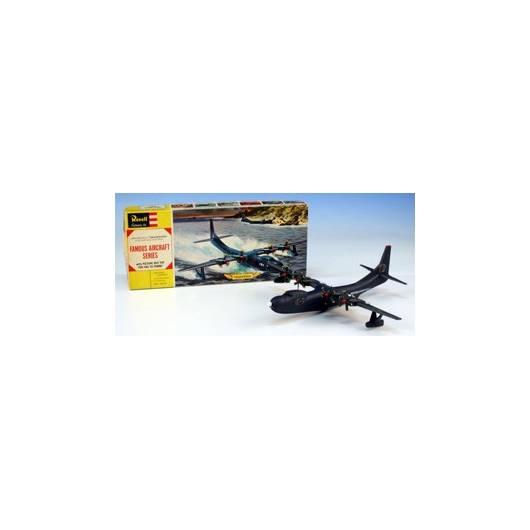 REVELL 1:166 Convair R3Y-2 Tradewind (H-178)