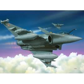 REVELL 1:144 Dassault Rafale M (04033)