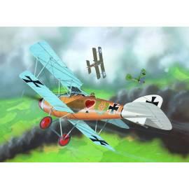 REVELL 1:72 Albatross D. III (04062)