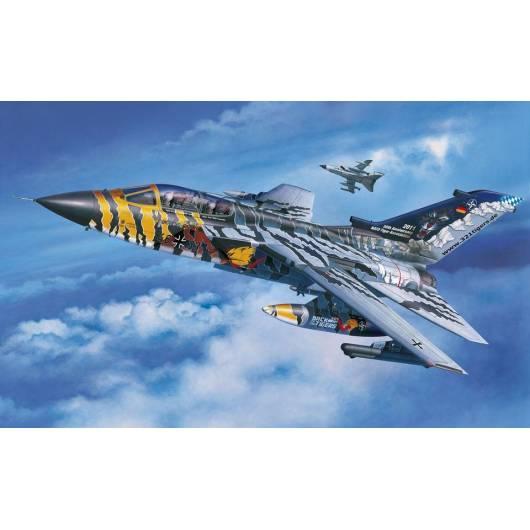 REVELL 1:72 Panavia Tornado (04847)
