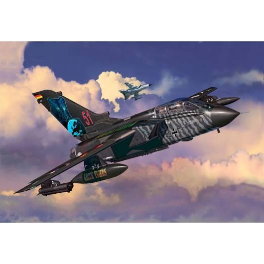 REVELL 1:32 Tornado ECR (04923)