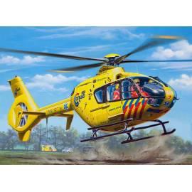 REVELL 1:72 Eurocopter EC 135 (04939)