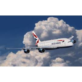 REVELL 1:288 Airbus A380 (06599)