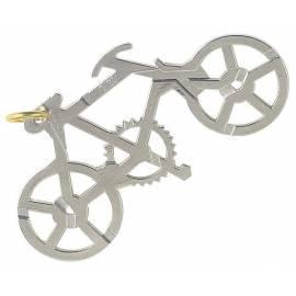 Łamigłówka Puzzle Cast Bike - poziom 1/6
