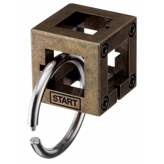 Łamigłówka Puzzle Cast Box - poziom 2/6