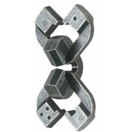 Łamigłówka Puzzle Cast Chain - poziom 6/6