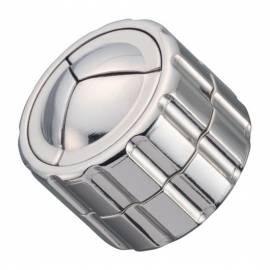 Łamigłówka Puzzle Cast Cylinder - poziom 4/6