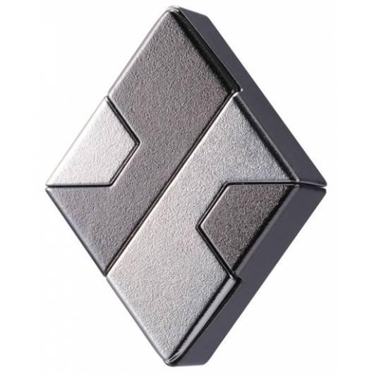 Łamigłówka Puzzle Cast Diamond - poziom 1/6