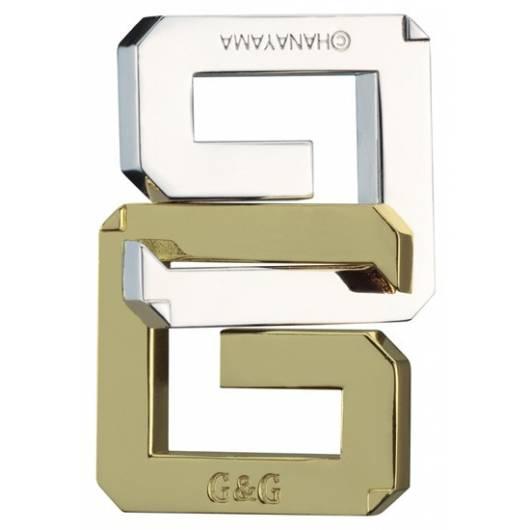 Łamigłówka Puzzle Cast G&G - poziom 3/6
