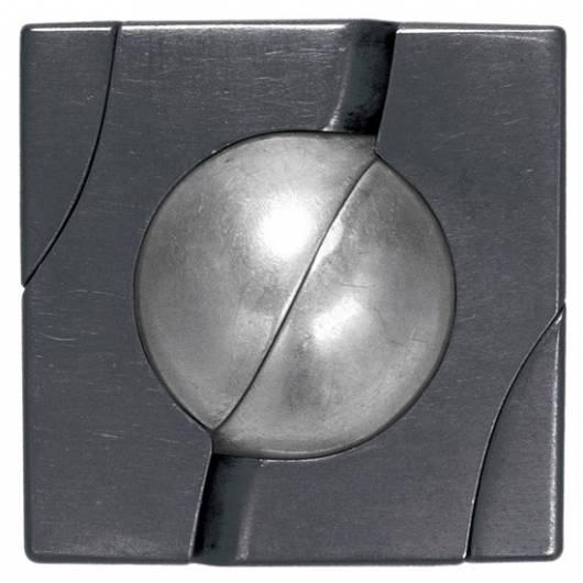 Łamigłówka Puzzle Cast Marble - poziom 5/6