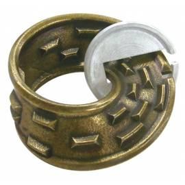 Łamigłówka Puzzle Cast Möbius - poziom 4/6