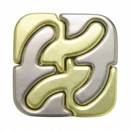 Łamigłówka Puzzle Cast Square - poziom 5/6