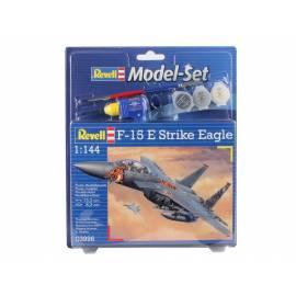 REVELL 1:144 F-15E Strike Eagle (63996)