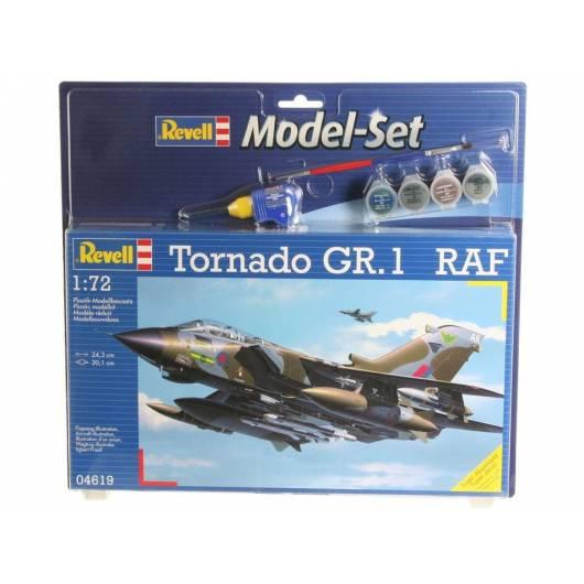 REVELL 1:72 Tornado (64619)