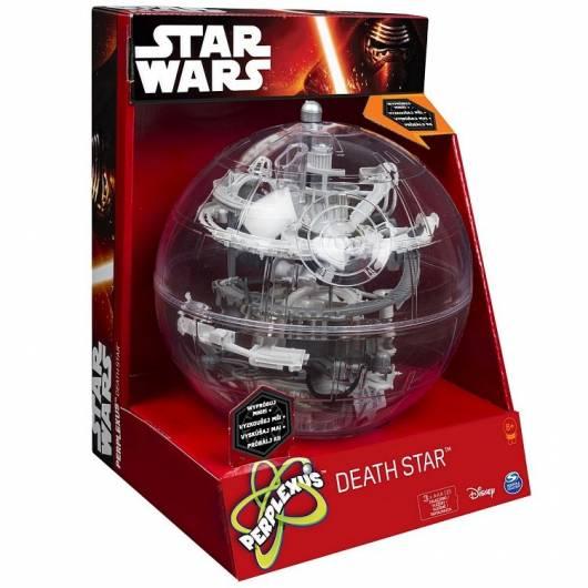 Perplexus - Star Wars