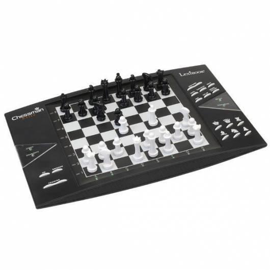Szachy elektroniczne CG1300