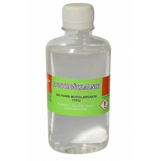 Wamod - rozcieńczalnik 250 ml