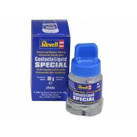 Revell Contacta Liquid Special, 30g