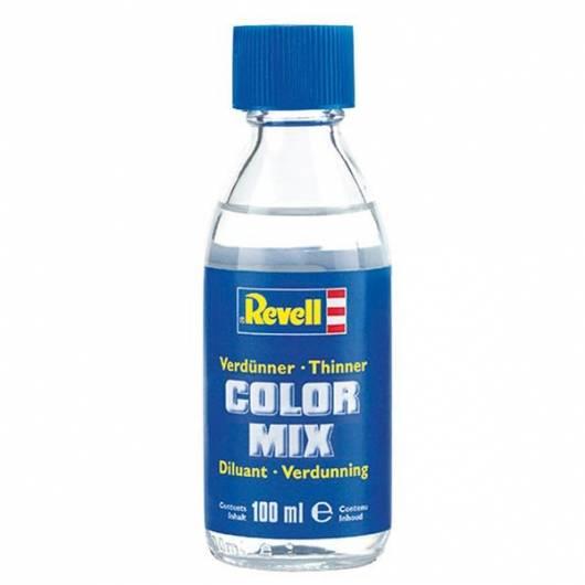 REVELL Rozcieńczalnik - Color Mix 100 ml (39612)