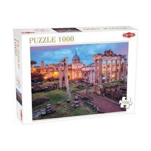 Puzzle 1000 Roman Forum