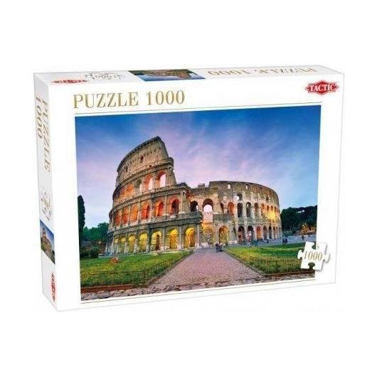 Puzzle 1000 Colosseum