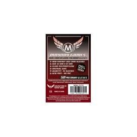 MAYDAY Koszulki Mini Chimera Premium (43x65mm) 50