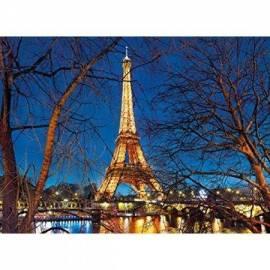 Puzzle 2000 HQ Paris