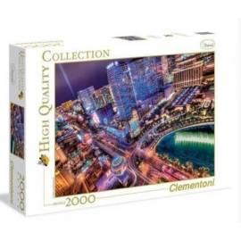 Puzzle 2000 HQ Las Vegas