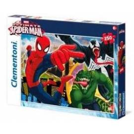 Puzzle 250 Ultimate Spider-Man