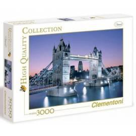 Puzzle 3000 HQ London Tower Bridge