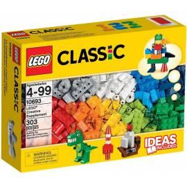Lego CLASSIC 10693 Kreatywne budowanie