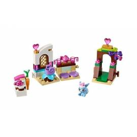 Lego DISNEY PRINCESS 41143 Kuchnia Jagódki