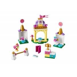 Lego DISNEY PRINCESS 41144 Królewska stajnia