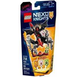 Lego NEXO KNIGHTS 70335 Lavaria