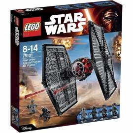 Lego STAR WARS 75101 First Special Forces