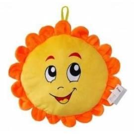 Bajkowe słoneczko 27 cm