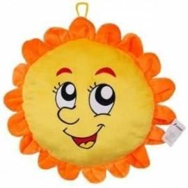 Bajkowe słoneczko 35 cm