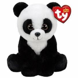 Beanie Babies Baboo - panda