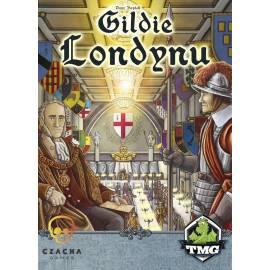 Gildie Londynu