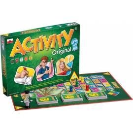 Activity - gra planszowa PIATNIK