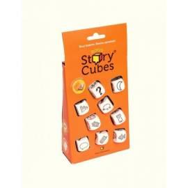 Story Cubes: Kompakt REBEL