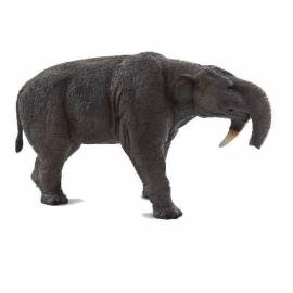 Deinotherium (figurka delux) ANIMAL PLANET