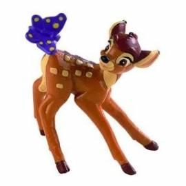 "Figurka - ""Bambi"""