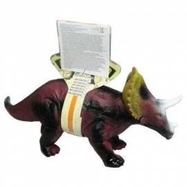 Dinozaur z dźwiękiem 1