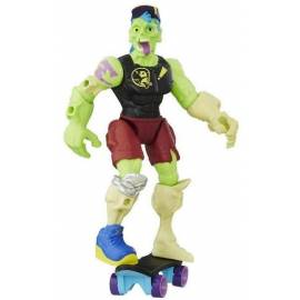 Hero Mashers Monsters Bone Thrasher
