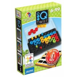 IQ Twist - układanka logiczna Smart Games