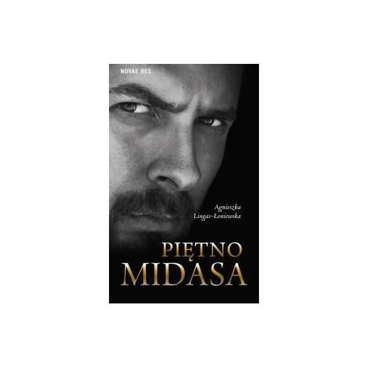 Piętno Midasa